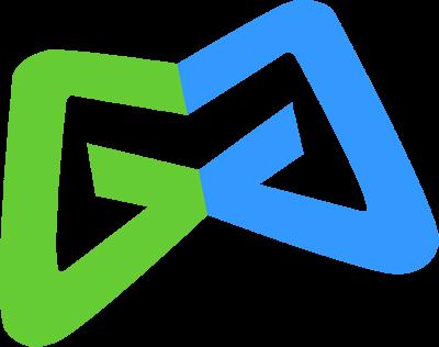 GameGether