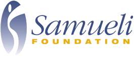 Samueli Foundation