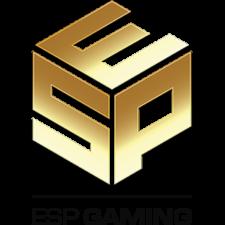 ESP gaming