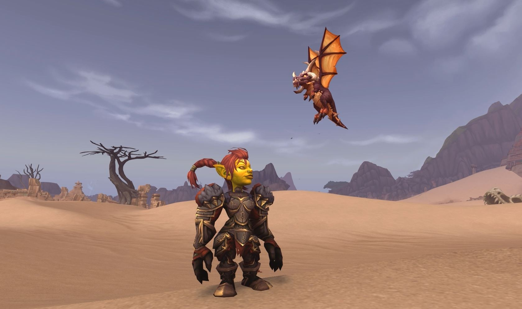 World of Warcraft celebrates with 15th Anniversary