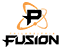 Marketing Specialist, Philadelphia Fusion