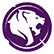 Director of Marketing Communications at the Los Angeles Gladiators