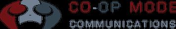 Co-opMode