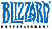 Senior Animator at Blizzard Entertainment