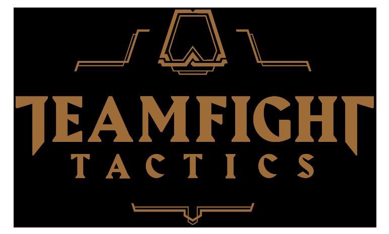 Riot Games Announces New League Of Legends Game Mode