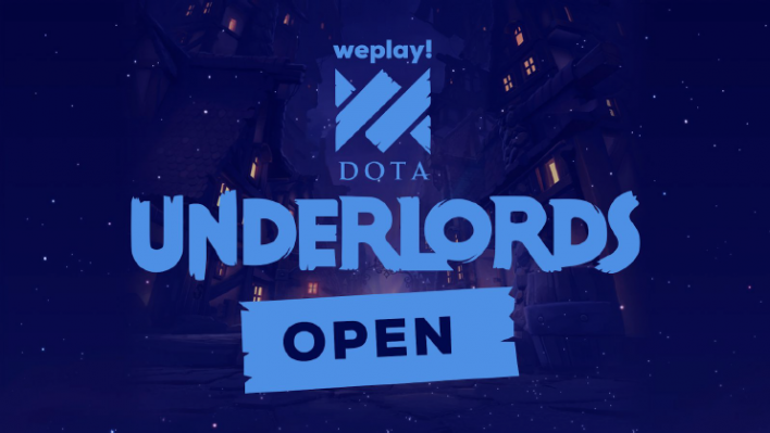 Weplay Esports Is Organizing A 15000 Dota Underlords