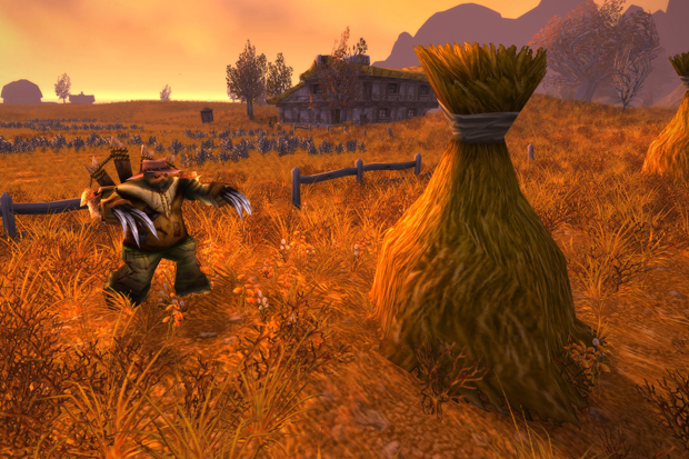 World of Warcraft: Mistakes to Avoid in WoW Classic - Inven Global