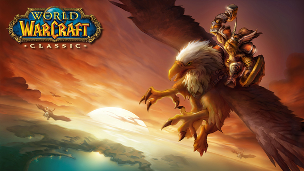World of Warcraft: Mistakes to Avoid in WoW Classic - Inven