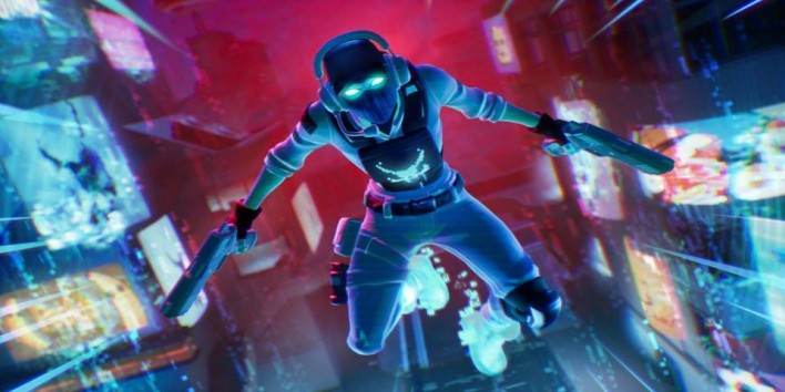 Fortnite: Epic Games didn't tell players their account was hacked