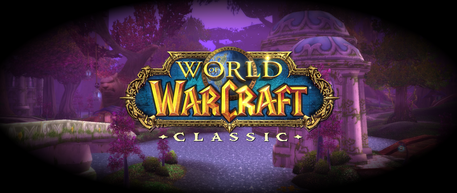 World of Warcraft: WoW Classic Developers on their Most