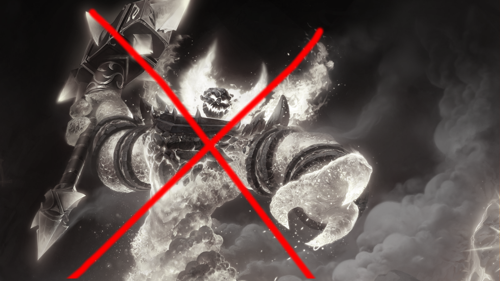 World of Warcraft: Only 6 days after WoW: Classic's release