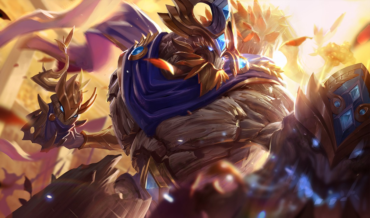 League of Legends Champions datinggoede openingslijn voor online dating profiel