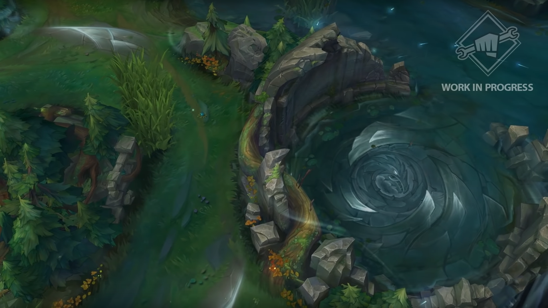 League Of Legends Riot Celebrates 10 Years Gives Back To