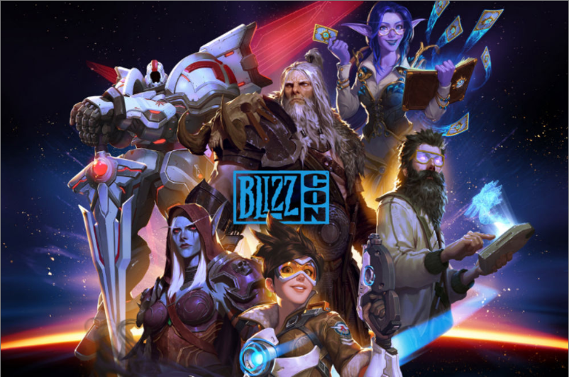 Heroes Of The Storm Deathwing Will Be Free To All Who Purchased A Blizzcon Virtual Ticket Inven Global Make sure to check out hotslogs as there are quite a few viable builds currently. heroes of the storm deathwing will be
