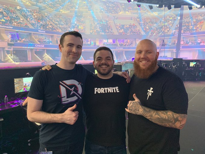 Image result for timthetatman