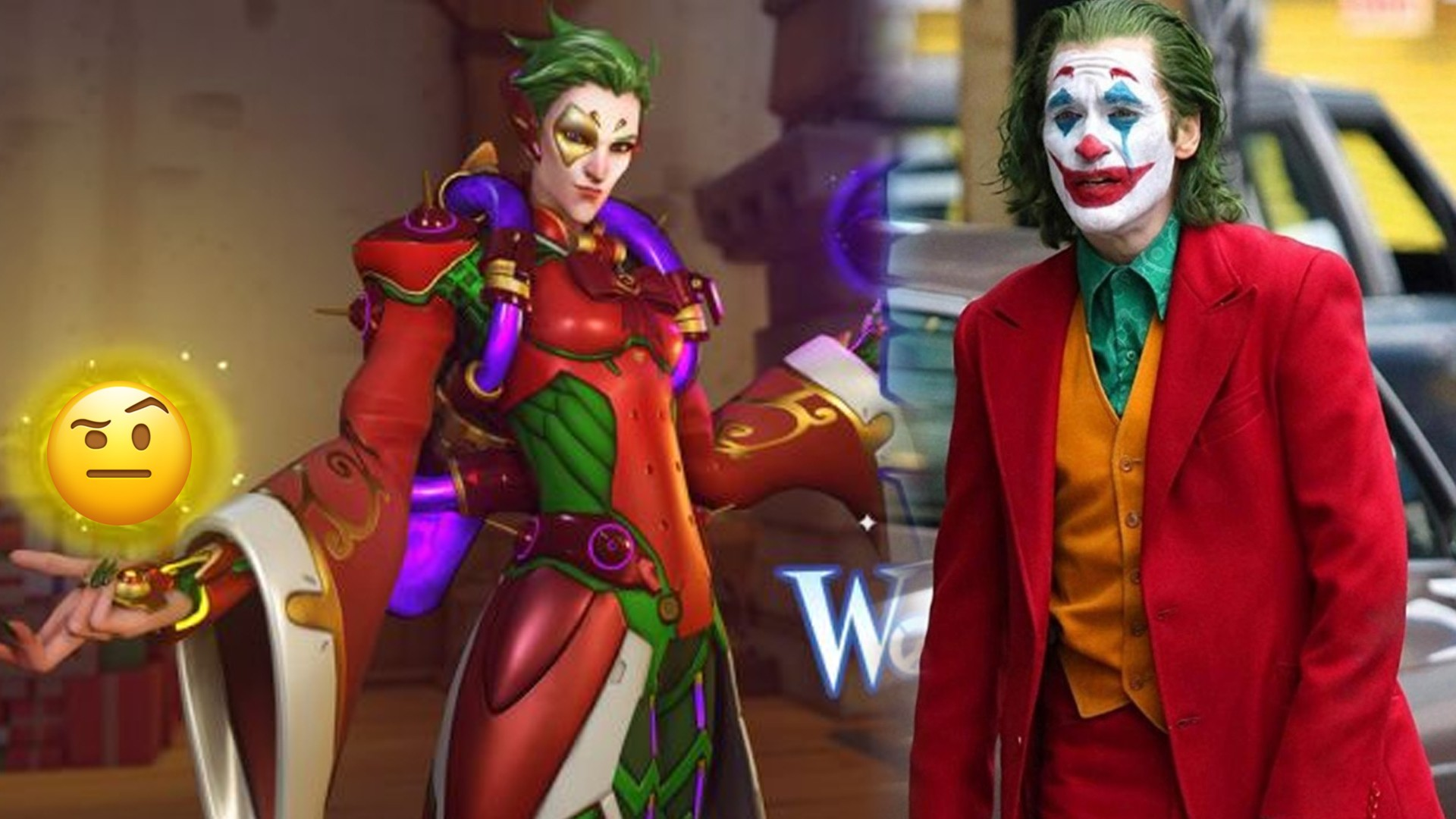 The Best And Worst Holiday Skins In League Of Legends Fortnite And Overwatch Inven Global In order to complete this challenge, you will need to defuse three gas canisters in different. the best and worst holiday skins in