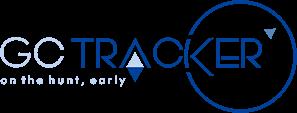 GC Tracker