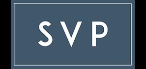Strand Venture Partners