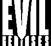 Evil Geniuses
