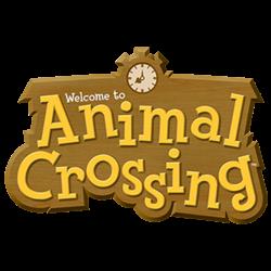 Animal Crossing (Working Title)
