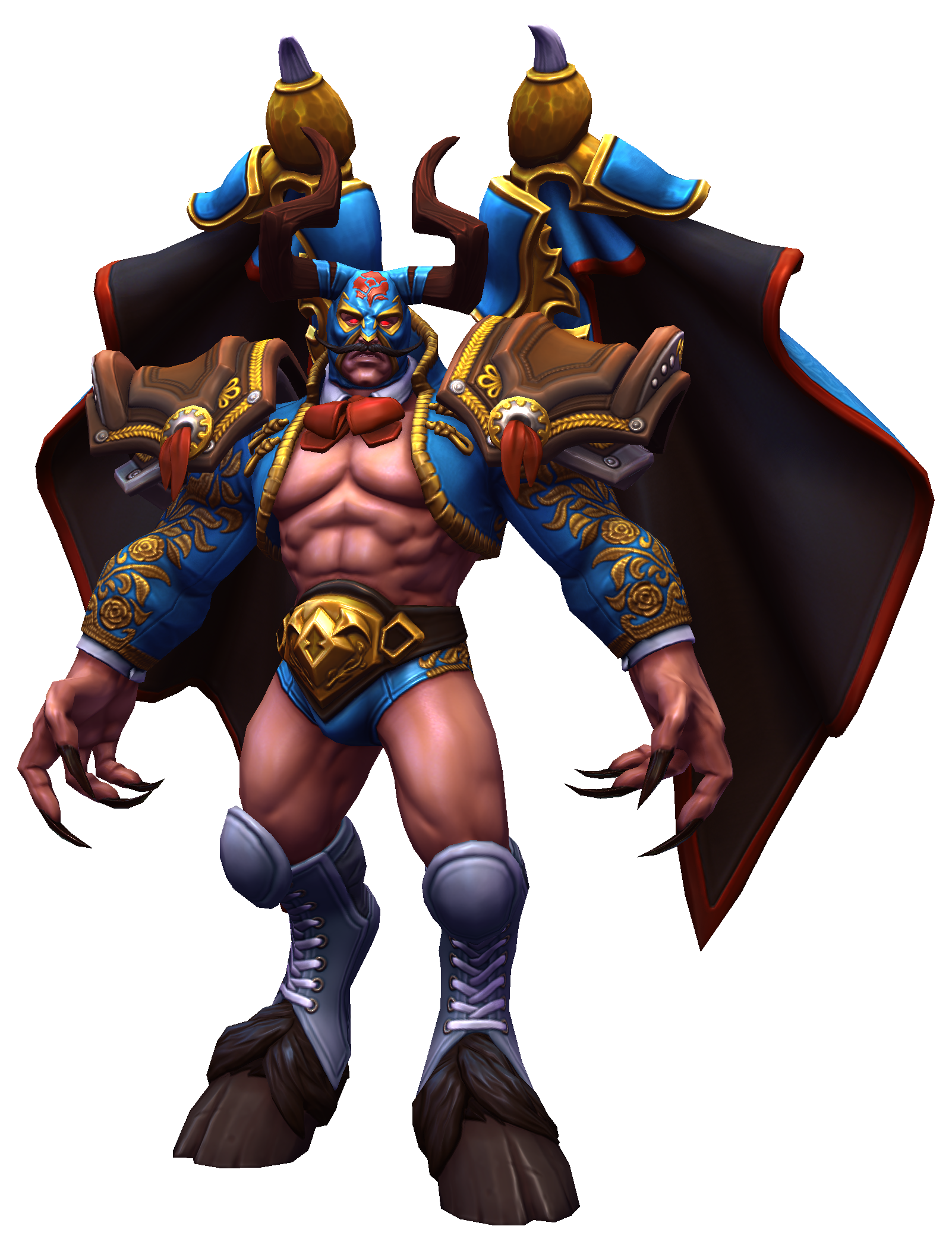 Overwatch S Mei Nexomania Ii And A New Nexus Anomaly Coming To Heroes Of The Storm Inven Global The best site dedicated to analyzing heroes of the storm replay files. heroes of the storm