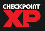 CheckpointXP_Logo