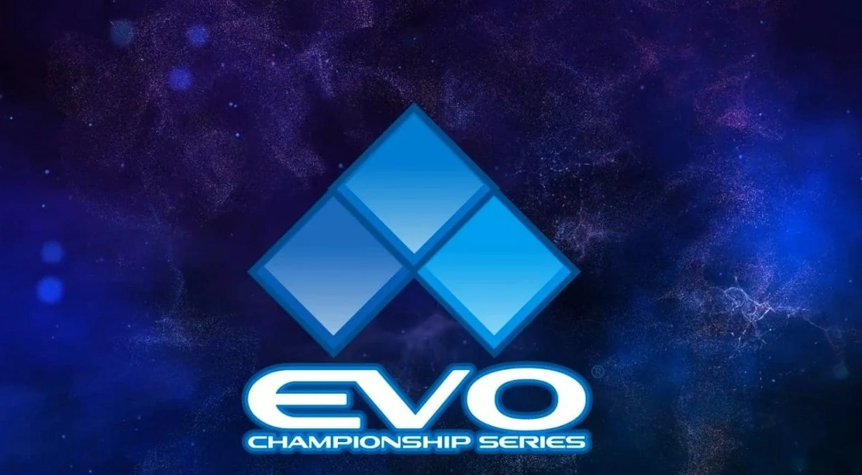Evo Online canceled after misconduct allegations against event co-founder