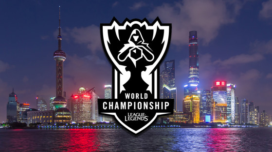 League Of Legends Updated 7 9 China Cancels All International Sporting Events Future Of Worlds 2020 Uncertain Inven Global