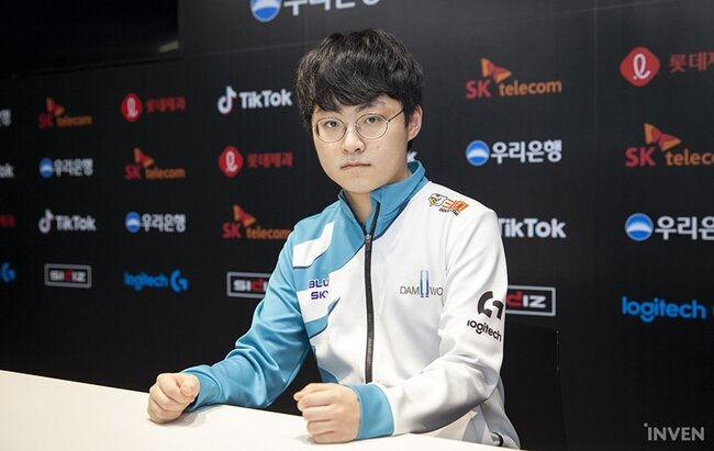 WORLDS 2021: Top 5 Players to Watch Out in League of Legends World Championship 2021.