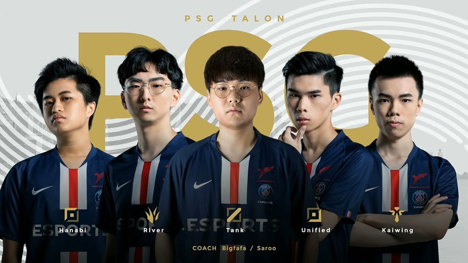 League Of Legends A Tl Dr Guide To The Pcs Summer Playoffs The Best Teams And Their Key Players Inven Global