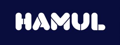Hamulgg