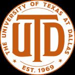 utd-the-university