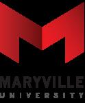 maryville-university