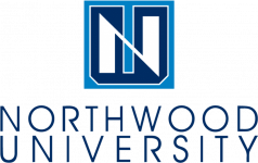 northwood-university-