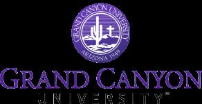 Grand_Canyon_University