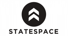 statespac