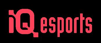 IQ Esports