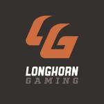 https://www.facebook.com/LonghornGaming.gg/