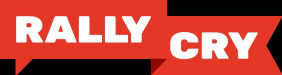 rallycry