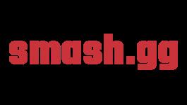 https://smash.gg/