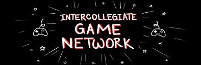 Intercollegiate Game Network