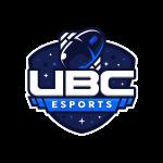 ubcesports