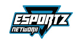 Esportz Network
