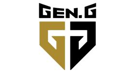 Gen_G