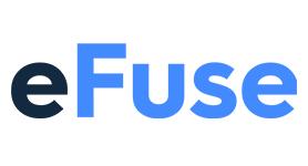 eFuse_278