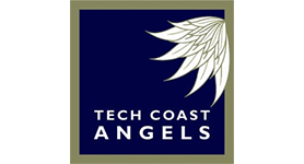 https://www.techcoastangels.com/