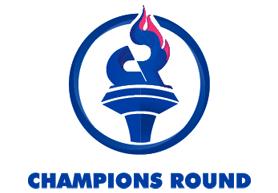 Champion Round