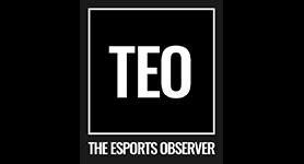 The esportsobserver