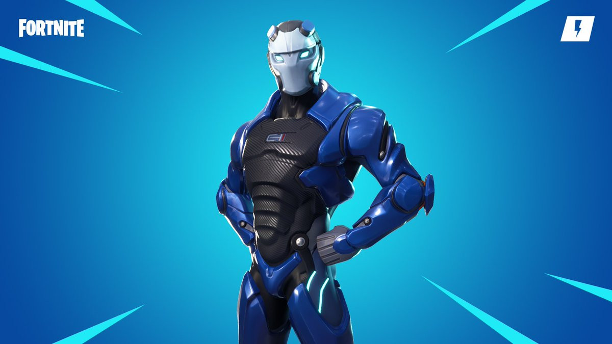 Fortnite Permanent Epic Transform Opinion Fortnite Feels More Like A Playable Ad Than A Game Inven Global