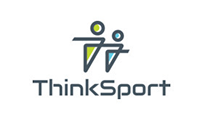 ThinkSport Consulting Services